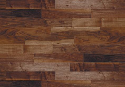 NATURAL Black Walnut Country   LA Hardwood Floors Inc