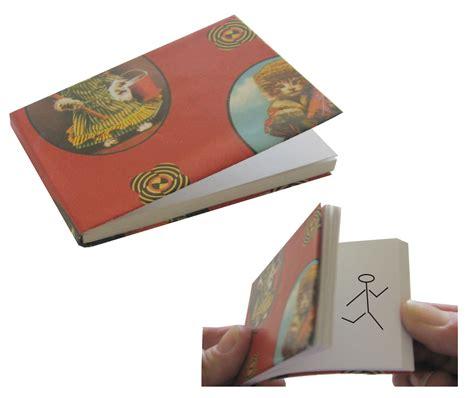 flip book pictures beyond the farm mini kits