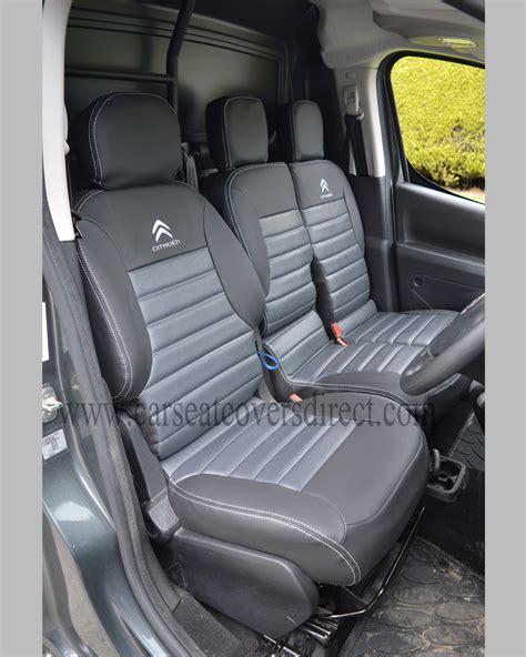 van seat upholstery seat covers for van kmishn