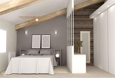 Jeux De Renovation De Maison by Jeux De Niveaux Plateau Loft Atelier Am 233 Nagement