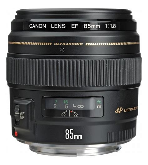 Canon Ef 85mm F 1 8 canon ef 85mm f 1 8 usm