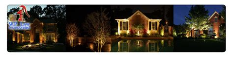landscape lighting installation guide low voltage landscape lighting installation guide