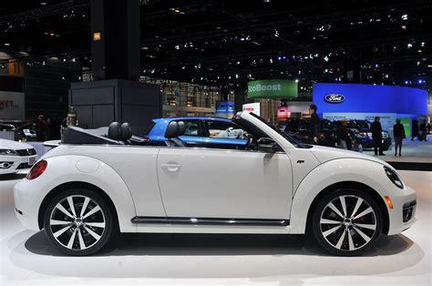 baby blue volkswagen beetle baby blue volkswagen beetle convertible volkswagen beetle