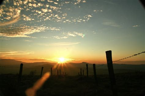 wann ist sonnenuntergang fulda rh 246 n jahresr 252 ckblick 2011 naturerfahrung f 252 r ein