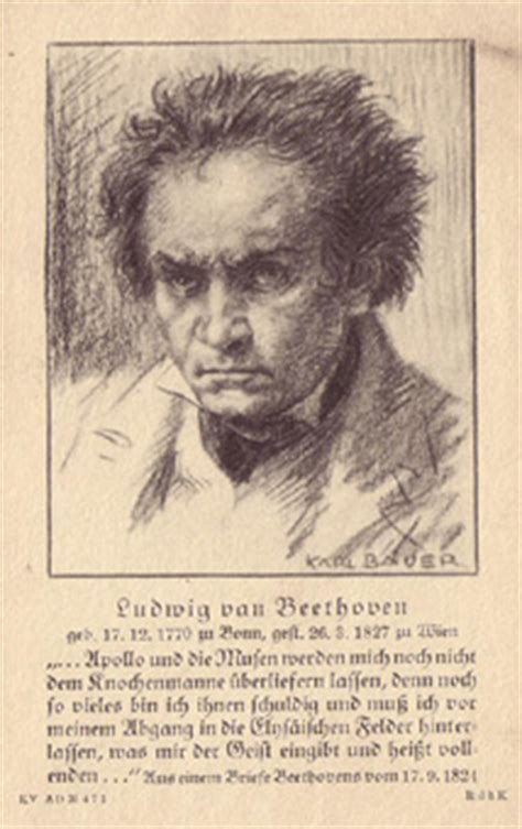 beethoven biography summarized cards playing cards and others ludwig van beethoven s