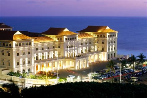 best hotel colombo the 10 best colombo hotel deals may 2017 tripadvisor