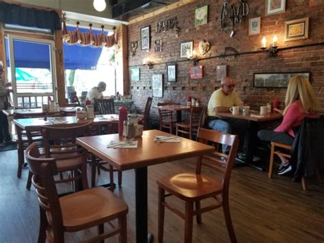 city room cafe nashua nh the city room cafe american restaurant 105 w pearl st in nashua nh tips and photos on