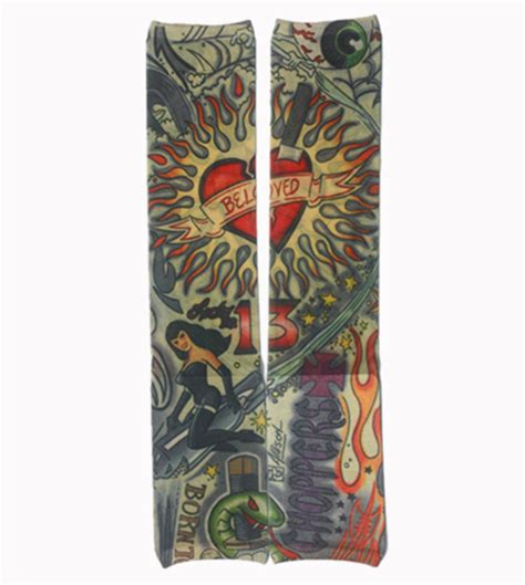tattoo sleeves buy online online buy wholesale fake tattoo sleeves from china fake