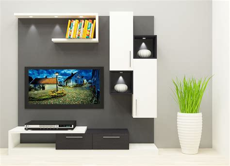 best tv unit designs in india buy tv cabinets online in india bangalore from scaleinch