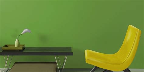colors that compliment olive green green paint colours shades of green valspar paint uk