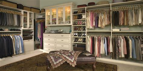 custom master bedroom closets custom master bedroom closets home design ideas