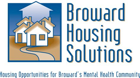 broward county housing broward county community development corp inc guidestar profile