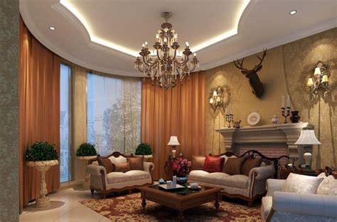 127 luxury living room designs page 5 of 25
