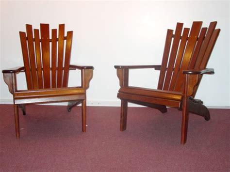 Handmade Furniture Boston - furniture maker boston massachusetts custom