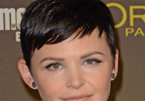 female crew cut hairstyles women with crew cut haircuts blackhairstylecuts com