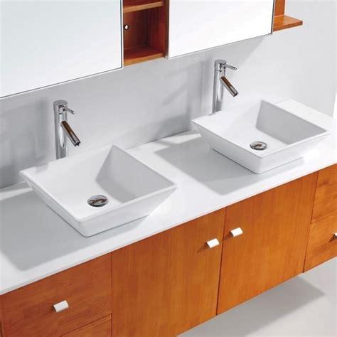 virtu bathroom virtu md 415 ho 001 72 quot clarissa double sink bathroom vanity