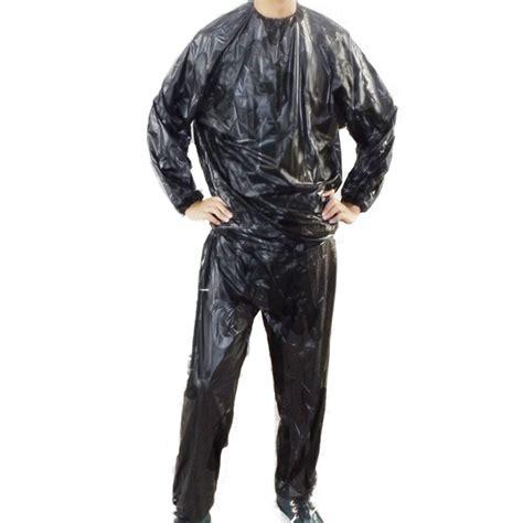 Sauna Suit Baju Celana Sauna Slimming Suit sell slimming suit sauna sweat suit fitness sauna suit buy slimming suit sauna sweat suit
