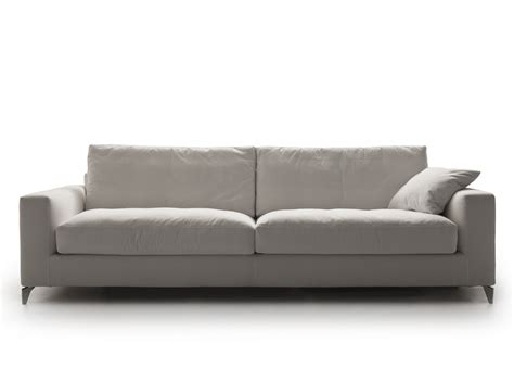 italian sofa uk vibieffe zone comfort sofa contemporary sofas italian