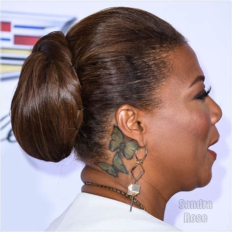 queen latifah tattoo vanna white related keywords vanna white long tail