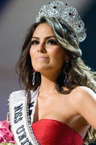 biography of ximena navarrete miss universe 2010 ximena navarrete wallpapers pictures