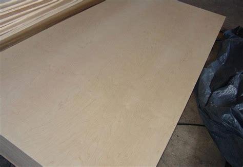 cabinet grade c2 white birch plywood birch plywood purchasing souring ecvv