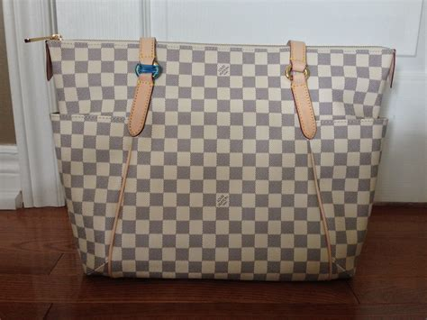 Lv By louis vuitton authentic replica bags handbags reviews