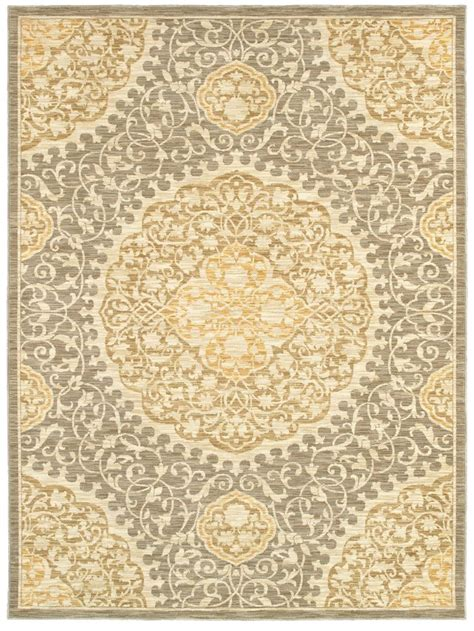 shaw accent rugs best 25 shaw rugs ideas on pinterest carpets carpet