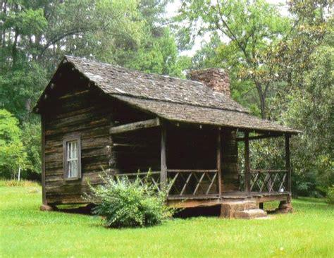 Log Cabins Carolina by Carolina Log Cabins