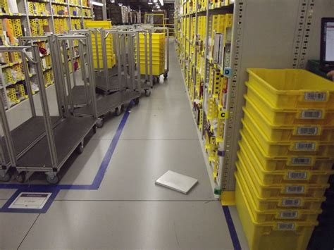 cleaner jobs near me the life and death of an amazon warehouse temp the