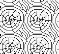 wood hatch pattern cad block tree trunk pattern dwg block max cad com