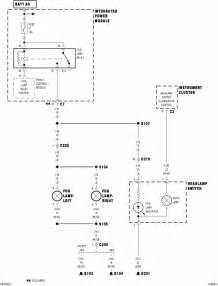 wiring diagram for 2001 dodge ram 2500 wiring get free image about wiring diagram