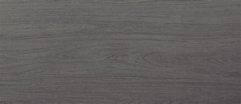 timber ash tiles worktops flooring wall cladding