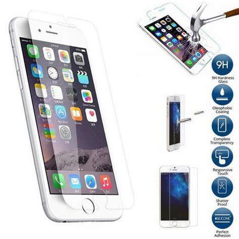 Tempered Glass Terbaik tempered glass iphone 7 terbaik pusaka dunia