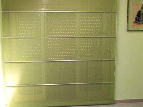 stecche per tende tende a pacchetto con stecche idea di casa
