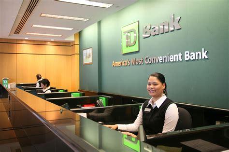 bank tell inside bank teller www pixshark images galleries