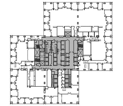 willis tower floor plan contemporary itinerary chicago area