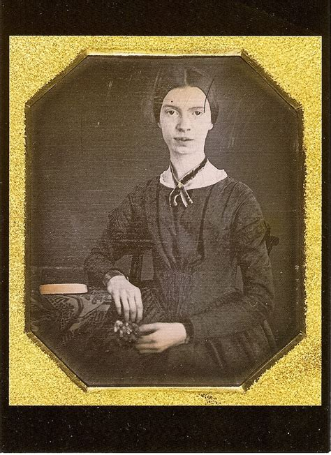emily dickinson biography poets org my business is to sing emily dickinson musician and poet