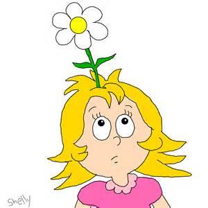 daisy head maisy 187 drawings 187 sketchport