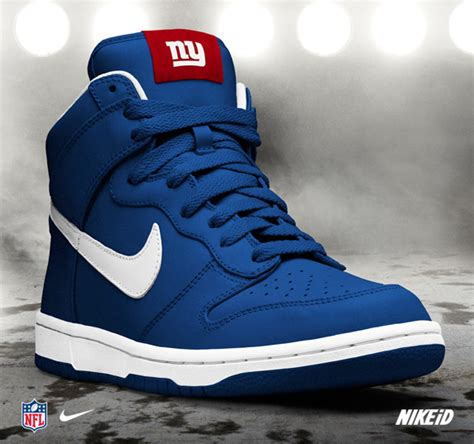 nike football team shoes 301 moved permanently