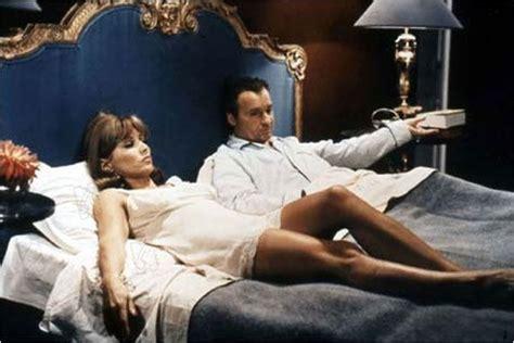 claude chabrol filme deutsch die untreue frau la femme infid 232 le f 1969 claude