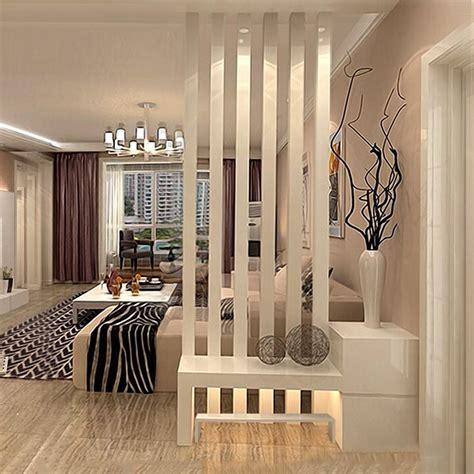 door hall cabinet secret  cabinet living room