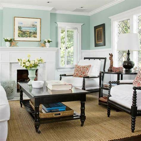 wohnzimmer mit bücherregal b 252 cherregal design wohnzimmer