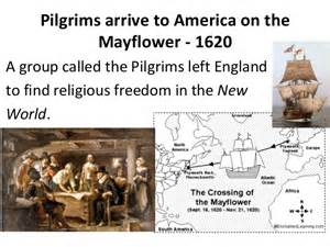 history of thanksgiving in us story of pilgrims and first thanksgiving know it all
