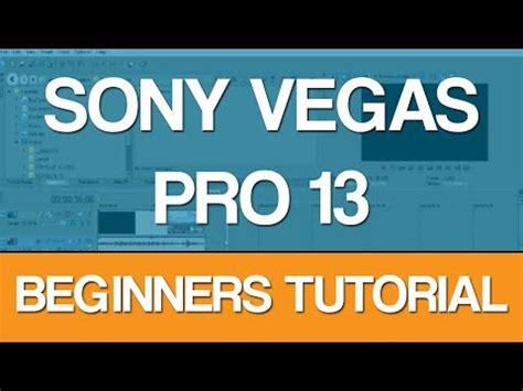 Sony Vegas Pro 13 Credit Template Thunder 3d Photo Montage Album Sony Vegas