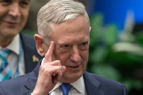 james mattis syria mattis would be ill advised for the daily caller