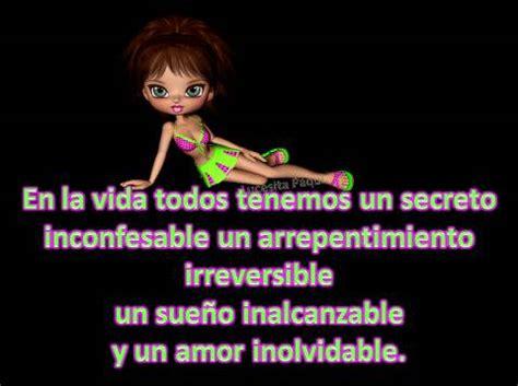 Imagenes De Amor Con Frases De Amor Nuevas 23 Youtube | nuevas imagenes con frases de amor imagui