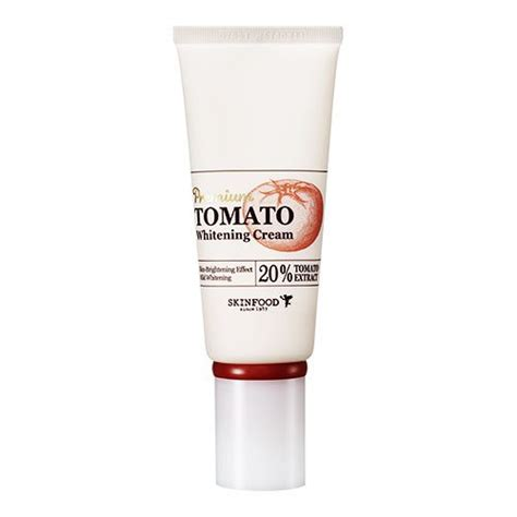 Shammy Whitening Lotion Korea skinfood premium tomato whitening seoul next by you malaysia
