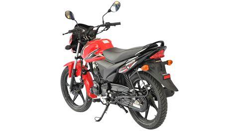 Suzuki Power Bike 002 Suzuki Nigeria Suzuki Power Bikes Marine And