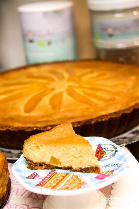 mango kuchen mango kokos kuchen natur aus glutenfrei option f 252 r