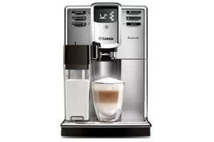 beste saeco koffiemachine philips saeco koffiemachine hd8917 01 incanto 649 00